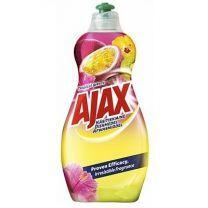 Ajax Afwasmiddel 500 ml Tropical Breeze