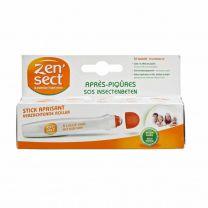 Zensect Roller 10 ml SOS Insectenbeten