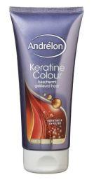 Andrélon Haarmasker 180ml Keratine Colour