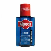 Alpecin shampoo 200ml Liquid