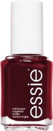 Essie Nagellak  52 Thigh High