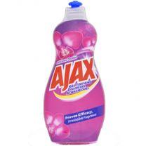 Ajax Afwasmiddel 500 ml Delicious Orchid