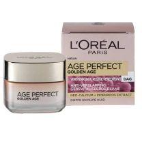 Dermo Dagcrème 50 ml Expert Age Perfect Golden Age