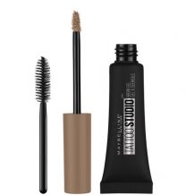 Maybelline Eyebrow Tattoo Brow 02 Soft Brown