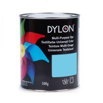 Dylon Textielverf Universele 500 gram Kingfisher 33