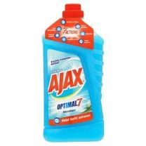 Ajax Allesreiniger 1 Liter Optimal7 Euca