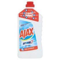 Ajax Allesreiniger 1 Liter Optimal7 Fris