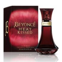 Beyonce Eau de parfum 30 ml Heat Kissed Parfum