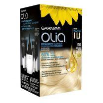 Garnier Olia Crèmekleuring 110 Super Licht Blond