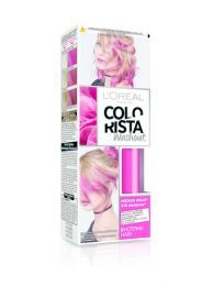 Colorista Wash Out 80ml Hot Pink