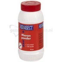 Roxasect Mierenpoeder 75 gram