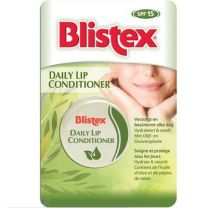 Blistex Lippenbalsam 7 gram Conditioner Potje