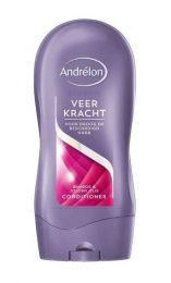Andrelon Conditioner 300 ml Veerkracht