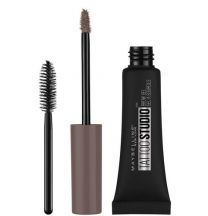 Maybelline Eyebrow Tattoo Brow 04 Medium Brown