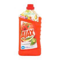 Ajax Allesreiniger 1 Liter Rode Bloem