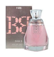 NG Parfums 100 ml Bam B