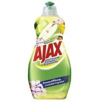 Ajax Afwasmiddel 500 ml Garden Fruits