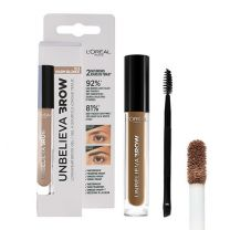 L'Oreal Eyebrow UnbelievaBrow 103 Blond