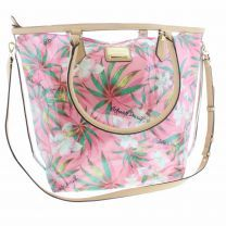 Victoria's Secret Tas Forever Young Floral