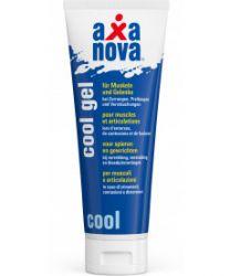 Axanova Cool Gel 125 ml