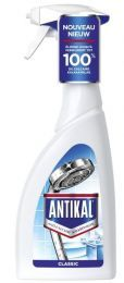 Antikal Classic Spray 700 ml
