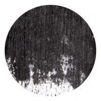 Boho Eyeliner Greenliner 01 Noir
