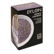Dylon Textielverf Wasmachine 200 gram French Lavender