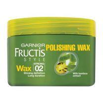 Garnier Fructis 75ml Style Wax