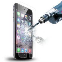 Iphone 7 Plus Screenprotector Tempered Glass