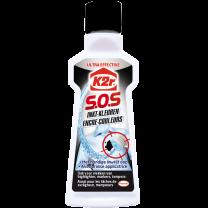 K2R SOS Vlek Inkt/Kleuren50ml