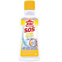 K2R SOS Vlek Olie/Saus 50ml