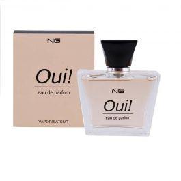 NG Parfums  Oui 80ml